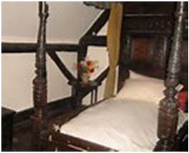 Sh's bed 2