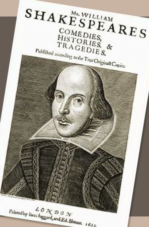 shakespeare authorship debate essays