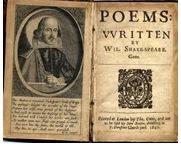 sh poems 2