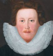 Sir Henry Neville