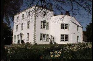 Greta Hall, Keswick