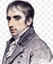 W Wordsworth young