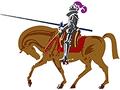 knight 4