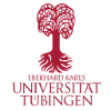 University of Tubingen, Stuttgart area, Germany