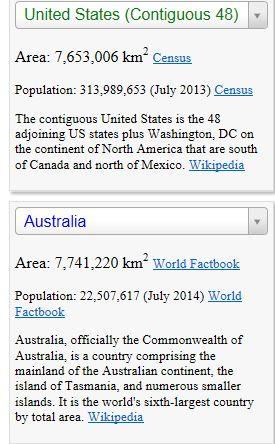 america-australai-contiguous